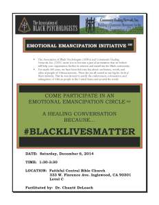 abpsi BLM EEC flyer revised